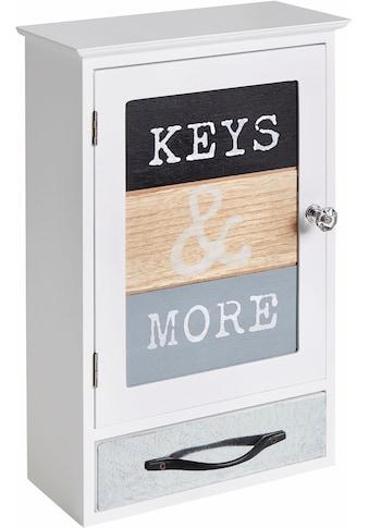 andas Schlüsselkasten kaufen