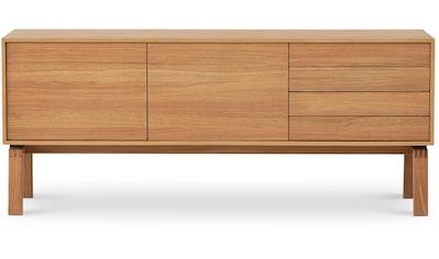 PBJ Sideboard »Joint Highboard« kaufen