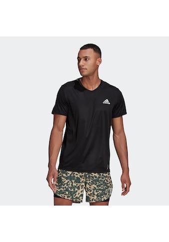 adidas Performance Laufshirt »ADIDAS FAST PRIMEBLUE TEE MEN« kaufen
