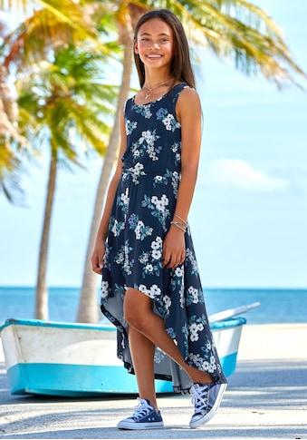 Arizona Vokuhila - Kleid kaufen