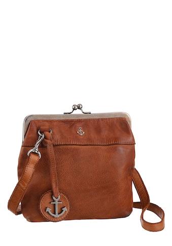 HARBOUR 2nd Mini Bag »B3 - 7840 al - Rosalie« kaufen