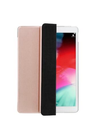 """Hama Tablet Case Hülle für Apple iPad Air / Pro bis 27cm (10.5"""") »""""Fold Clear""""« kaufen"""