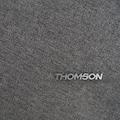 Thomson ANT1539 UHD-Zimmerantenne, Performance 45, Grau/Schwarz