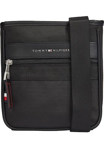 TOMMY HILFIGER Mini Bag, praktische Umhängetasche kaufen