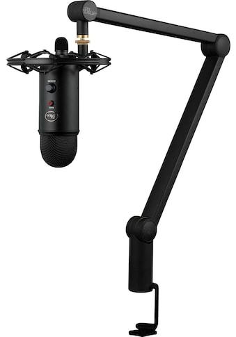 Blue Mikrofon »Yeticaster« kaufen