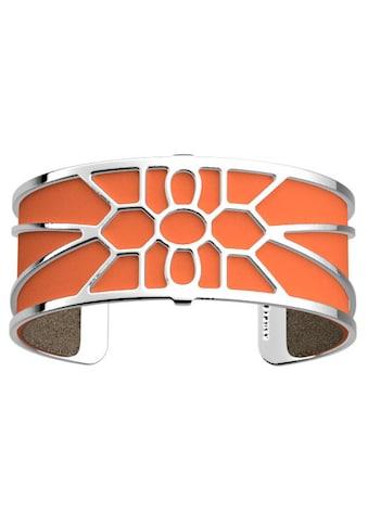 Les Georgettes Armband Set »BALADE, ORANGE - ORANGE GLITTER, BALS25 - DM,« (Set, 2 tlg.) kaufen