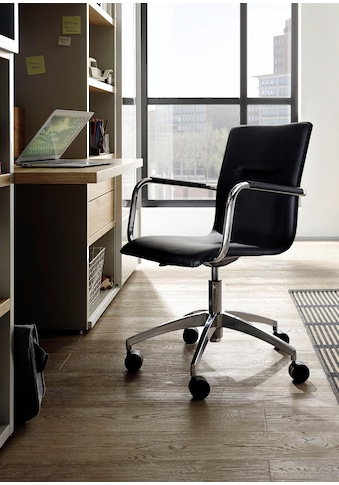 now! by hülsta Drehstuhl »B180«, perfekt im Home Office einzusetzen kaufen