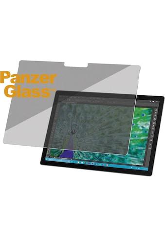 PanzerGlass Displayschutzfolie »P6252«, für Surface Book/Book 2/Book 3 13.5'' kaufen