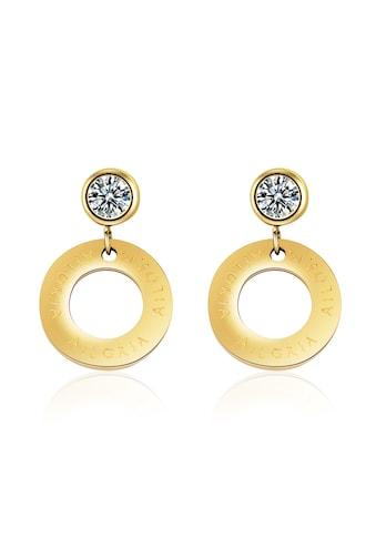 AILORIA Paar Ohrhänger »AGATHE Ohrringe« kaufen