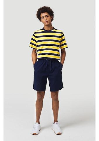 O'Neill Shorts »Elas. summer« kaufen
