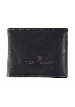 96716b6a9f5ed TOM TAILOR Geldbörse »LARY« kaufen