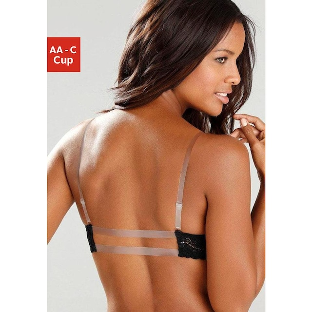 Abracada Bra Push-up-BH
