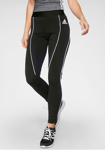 adidas Performance Leggings »COLORBLOCK« kaufen