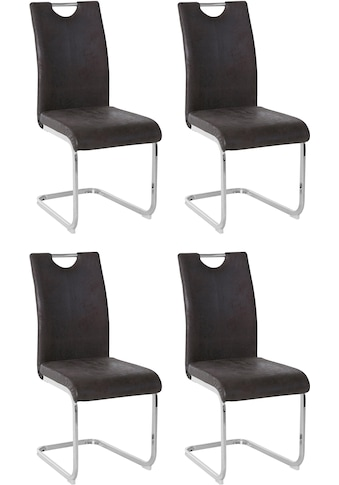 Stuhl »Vila«, (2 oder 4 Stück) kaufen
