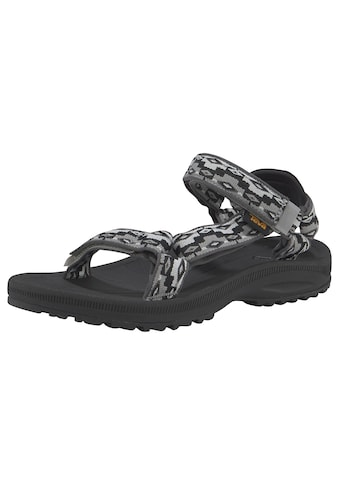 Teva Sandale »Winsted Sandal W's« kaufen