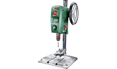 BOSCH Tischbohrmaschine »PBD 40« kaufen