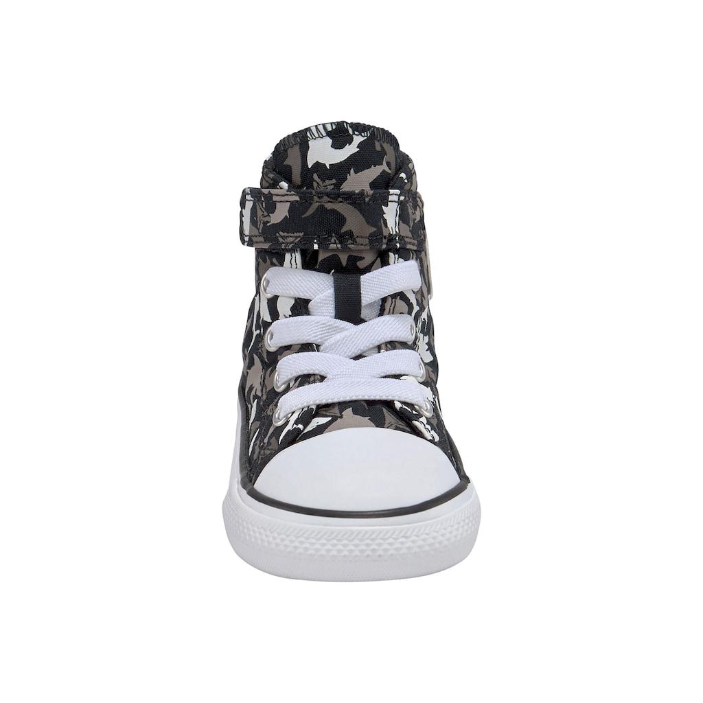 Converse Sneaker »Kinder CHUCK TAYLOR ALL STAR 1V-HI«