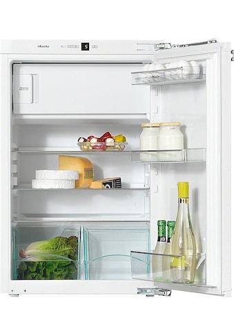 Miele Einbaukühlschrank »K 32242 iF« kaufen