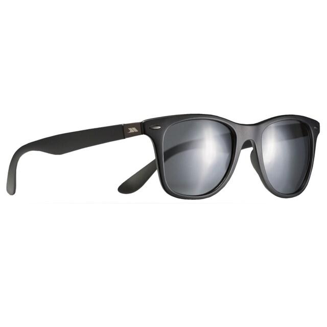 Trespass Sonnenbrille »Matter«