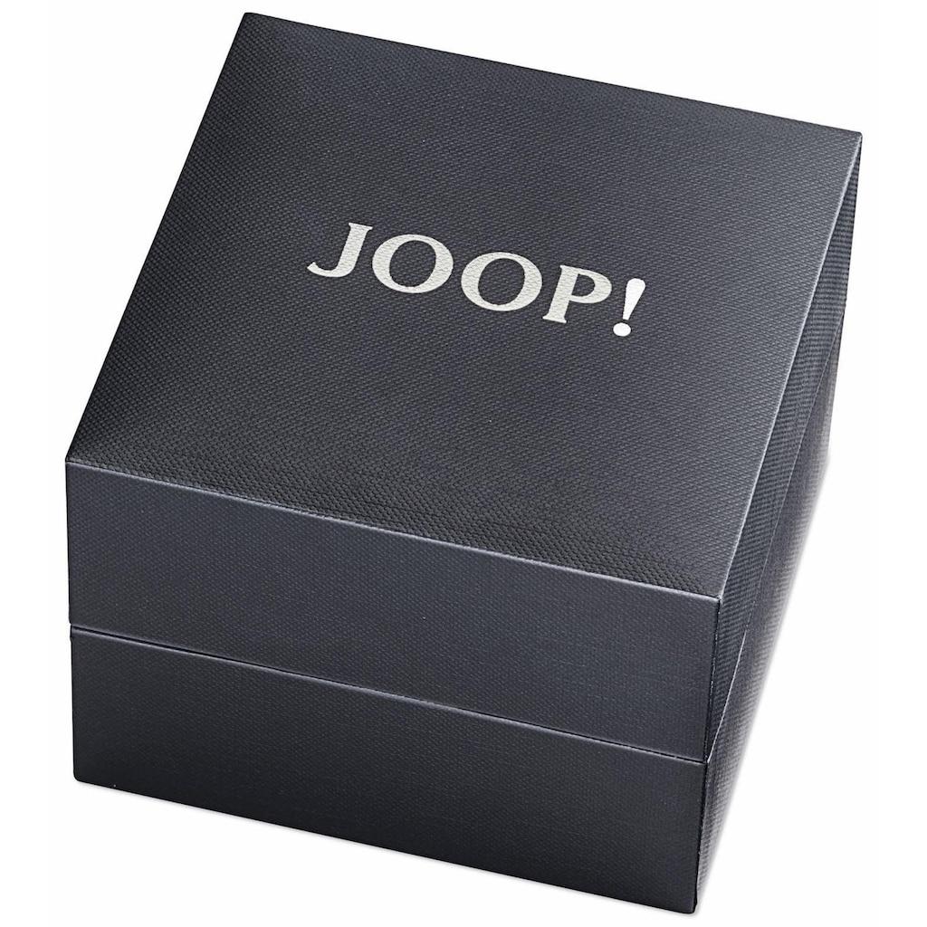 Joop! Quarzuhr »2026575«