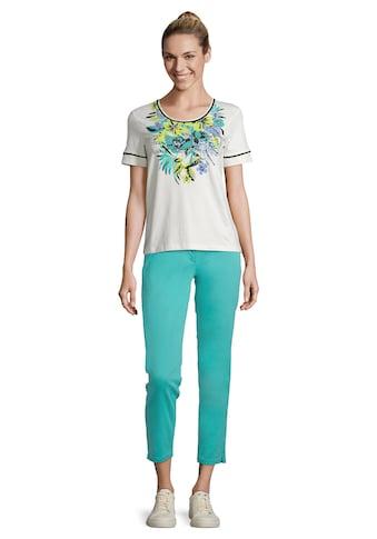 Betty Barclay Basic Shirt kaufen