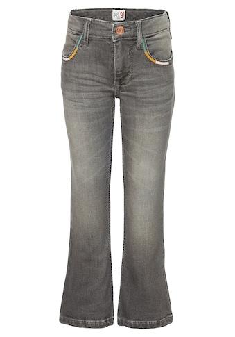 Noppies Bootcut-Jeans »Lettastreet« kaufen