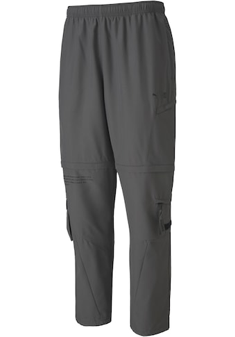 PUMA Laufhose »First Mile 2in1 Woven Pant« kaufen