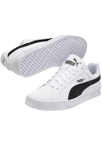 PUMA Sneaker »Puma Smash Vulc« kaufen