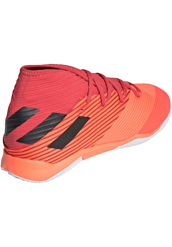 adidas Performance Fußballschuh »Nemeziz 19.3 IN« kaufen