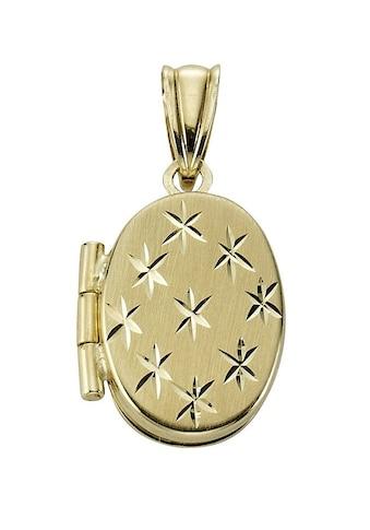 Firetti Medallionanhänger »zum Öffnen« kaufen