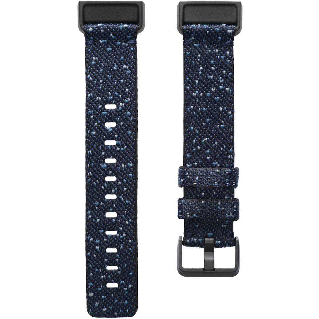 fitbit Ersatz-/Wechselarmband