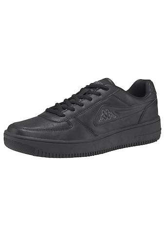 Kappa Sneaker »Bash« kaufen