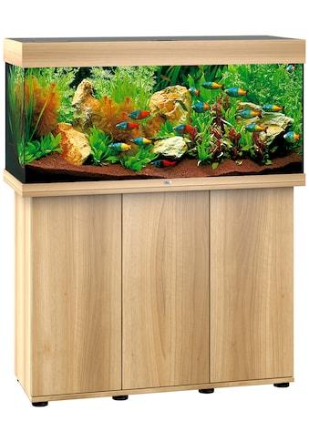 JUWEL AQUARIEN Aquarien-Set »Rio 180 LED«, BxTxH: 101x41x123 cm, 180 l, mit Unterschrank kaufen