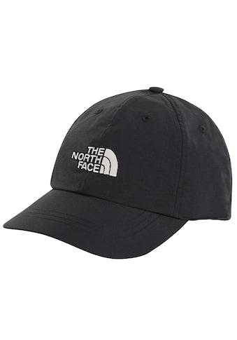 The North Face Snapback Cap kaufen