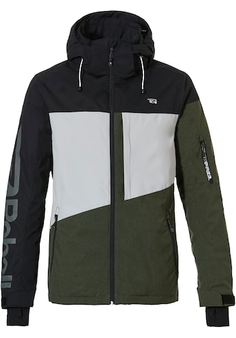 REHALL Skijacke »RIANN« kaufen