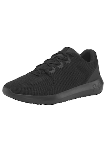 Under Armour® Sneaker »Ripple 2.0« kaufen