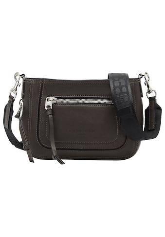 Liebeskind Berlin Umhängetasche »Brooke Crossbody S«, verstellbares Taschenvolumen kaufen