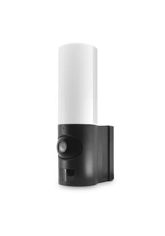 Avidsen Überwachungskamera »HOMECAM SPOTLIGHT«, Außenbereich, WLAN Outdoor IP Kamera... kaufen