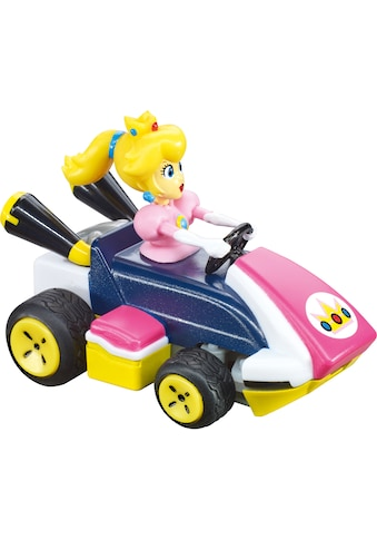 Carrera® RC-Auto »Mario Kart - Peach« kaufen