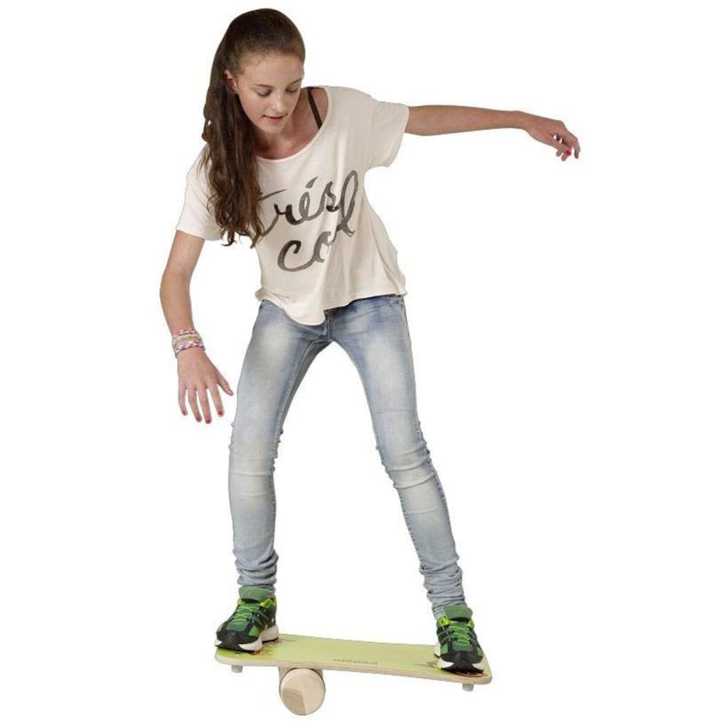 pedalo® Balanceboard »Pedalo Rola-Bola Fun«
