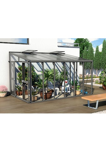 Vitavia Anlehngewächshaus »Helena 10200« kaufen