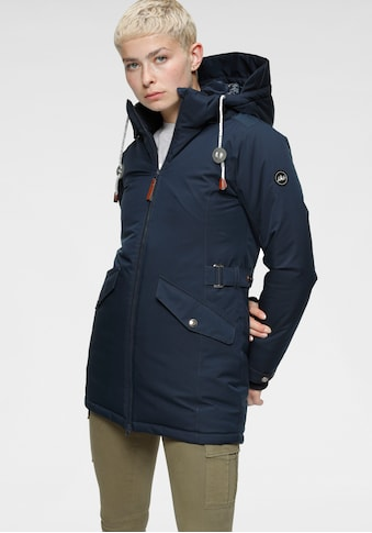 Polarino Winterjacke kaufen