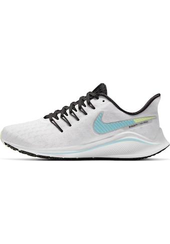 Nike Laufschuh »Wmns Air Zoom Vomero 14« kaufen