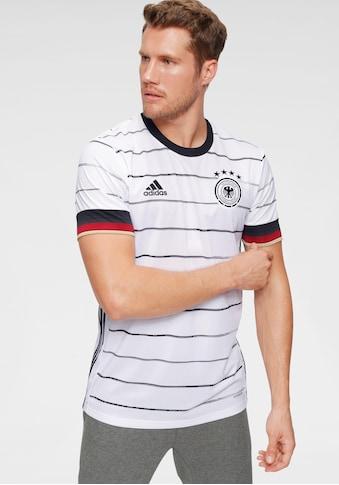 adidas Performance Trikot »EM 2021 DFB Heimtrikot« kaufen