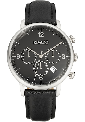 RIVADO Chronograph »RIGS-20230-22L« kaufen