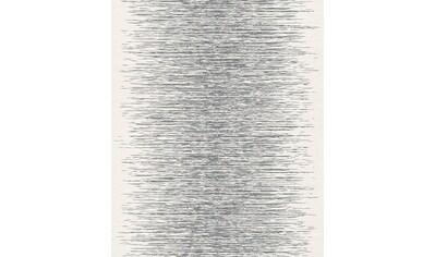 Rasch Strukturtapete »Selection Relief/Vlies«, gemustert-grafisch kaufen
