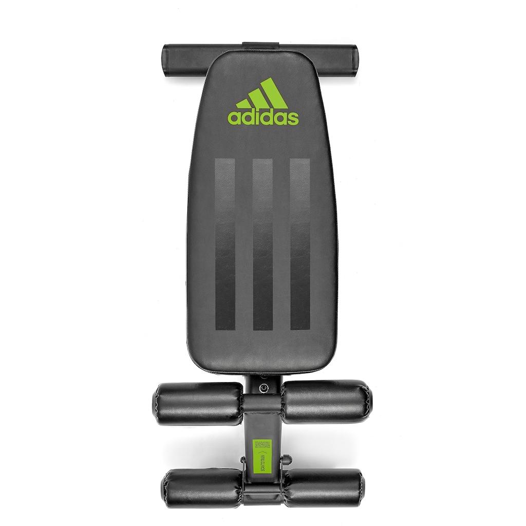 adidas Performance Trainingsbank »adidas Ab-Trainingsbank«