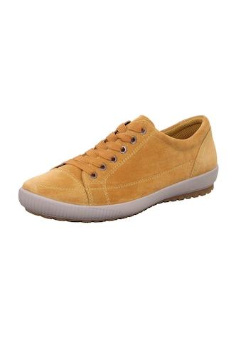 Legero Sneaker »Tanaro 4.0«, mit Wechselfußbett kaufen