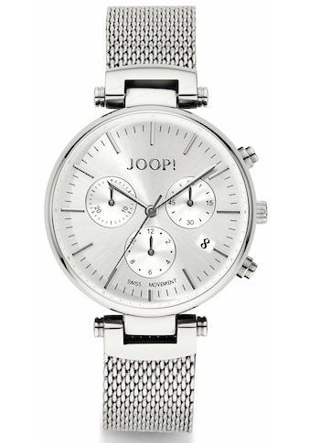 Joop! Chronograph »2022845« kaufen