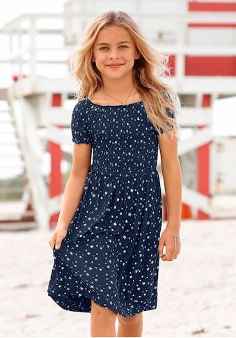 Arizona Sommerkleid kaufen